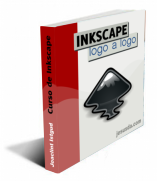 book-inkscape-logo-a-logo_small