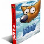 Manuales TheGimp & Inkscape