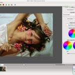 Videos con fotos en gnu/linux
