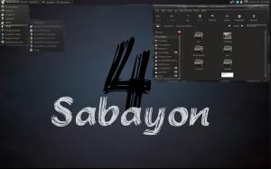 sabayon4