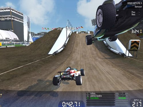 trackmania-nations-screenshot1