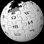 Wikipedia en DVD para escuelas