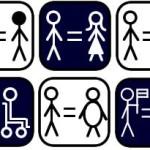 Aprobada la ley de accesibilidad en Argentina