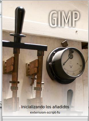 gimp2-7-2