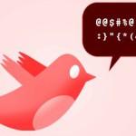 ¿Cómo Recuperar una Cuenta de Twitter?