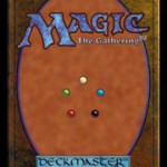 Jugar Magic The Gathering en GNU Linux