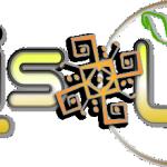 Software Libre en Argentina FLISOL 2012