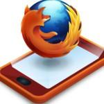 Firefox OS, el sistema operativo libre para móviles