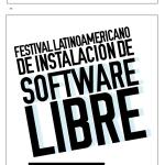 Festival Latinoamericano de Instalación de Software Libre 2013