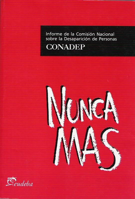 libro-nunca-mas