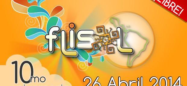 La fiesta del software libre: FLISOL 2014