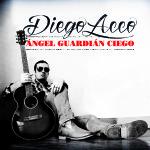 Ángel Guardián Ciego – Diego Acco